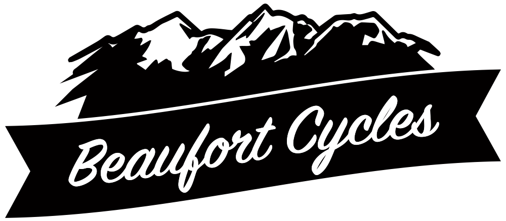 Beaufort Cycles, Cumberland BC